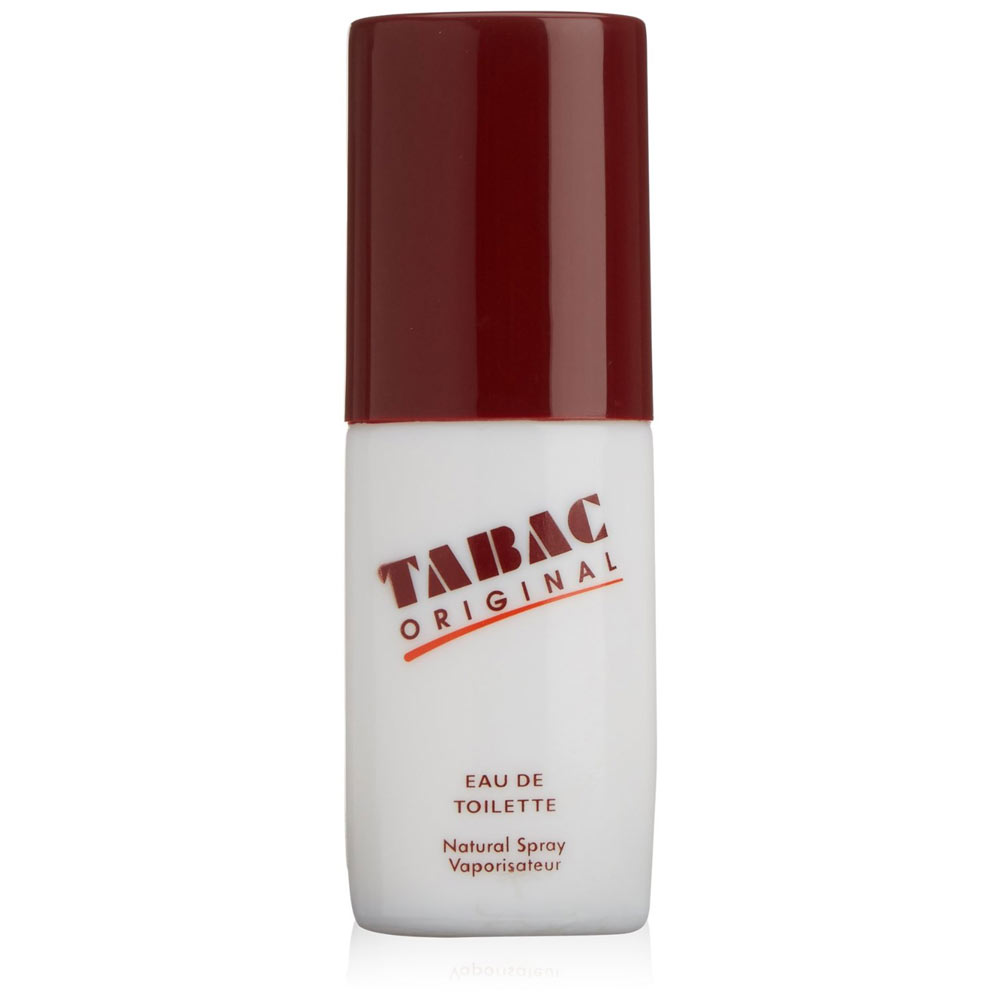 Tabac Original eau de toilette 50 ml spray