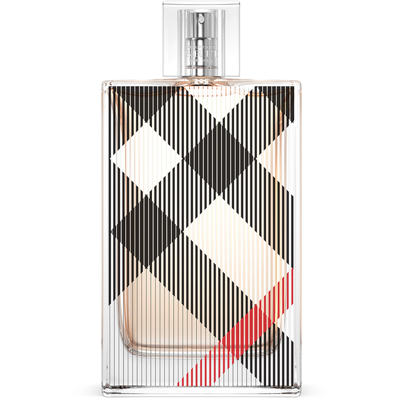 Burberry Brit For Her eau de parfum 30 ml spray