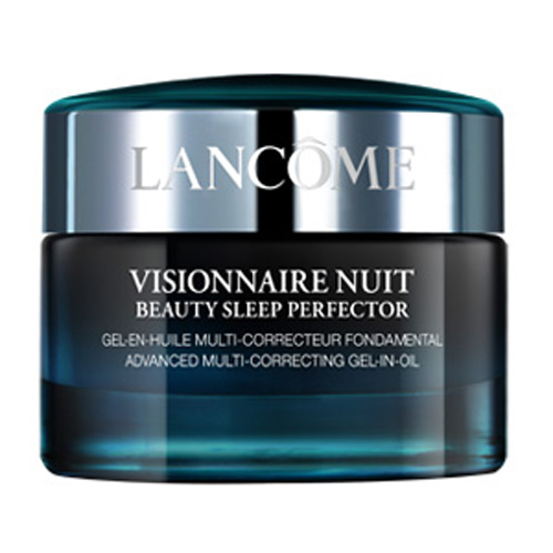 Lancome Visionnaire Nuit Beuty Sleep Perfector 50 ml