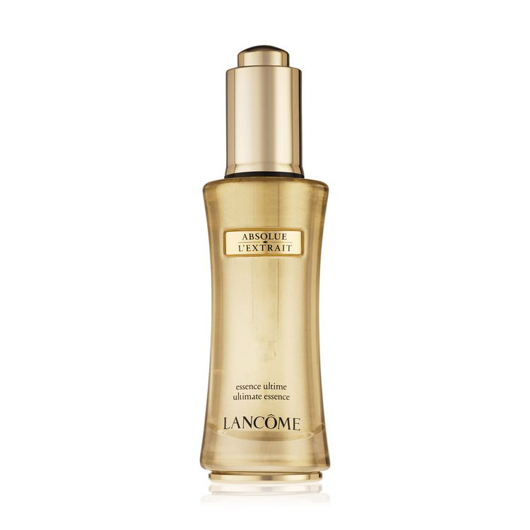 Lancome Absolue L Extrait Essence Ultime 30 ml