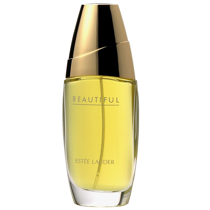 Estee Lauder Beautiful eau de parfum 75 ml spray