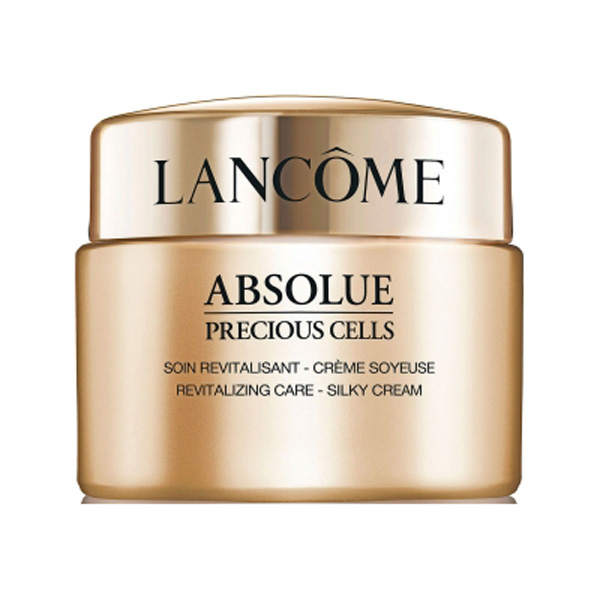 Lancome Absolue Precious Cells Crema Setosa