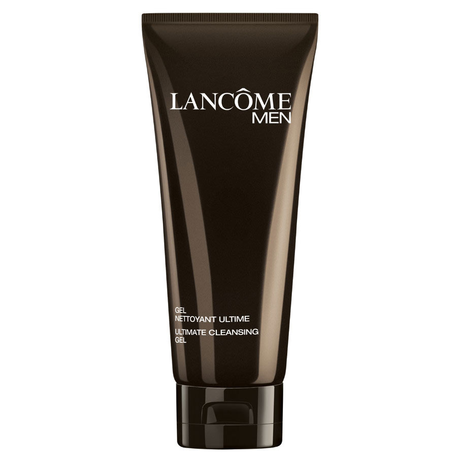 Lancome Men Gel Nettoyant Ultime 100 ml