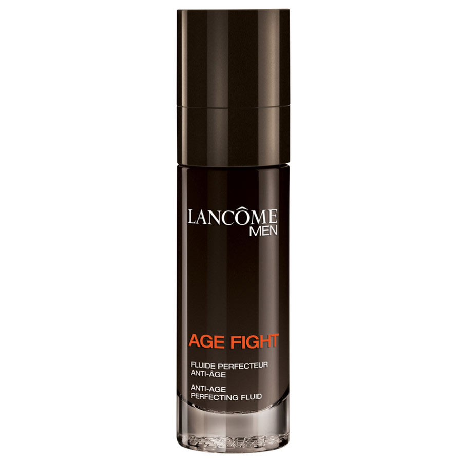 Lancome Men Age Fight 50 ml