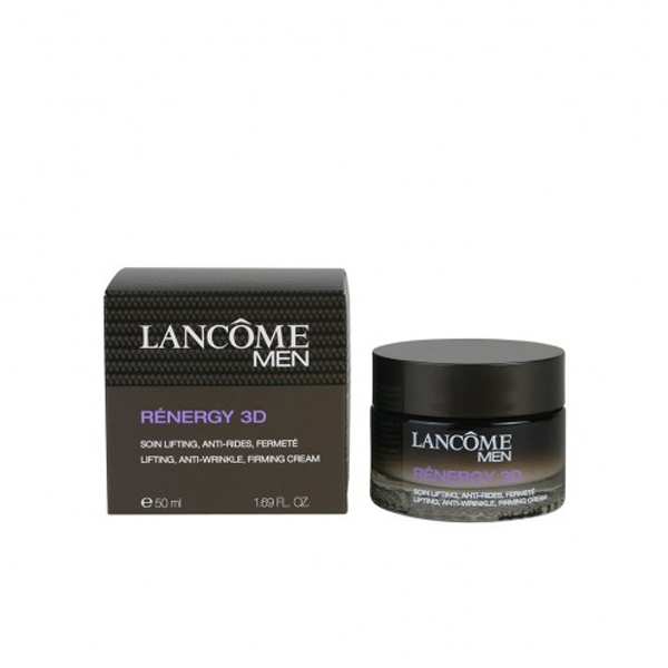 Lancome Men Renergy 3D 50 ml