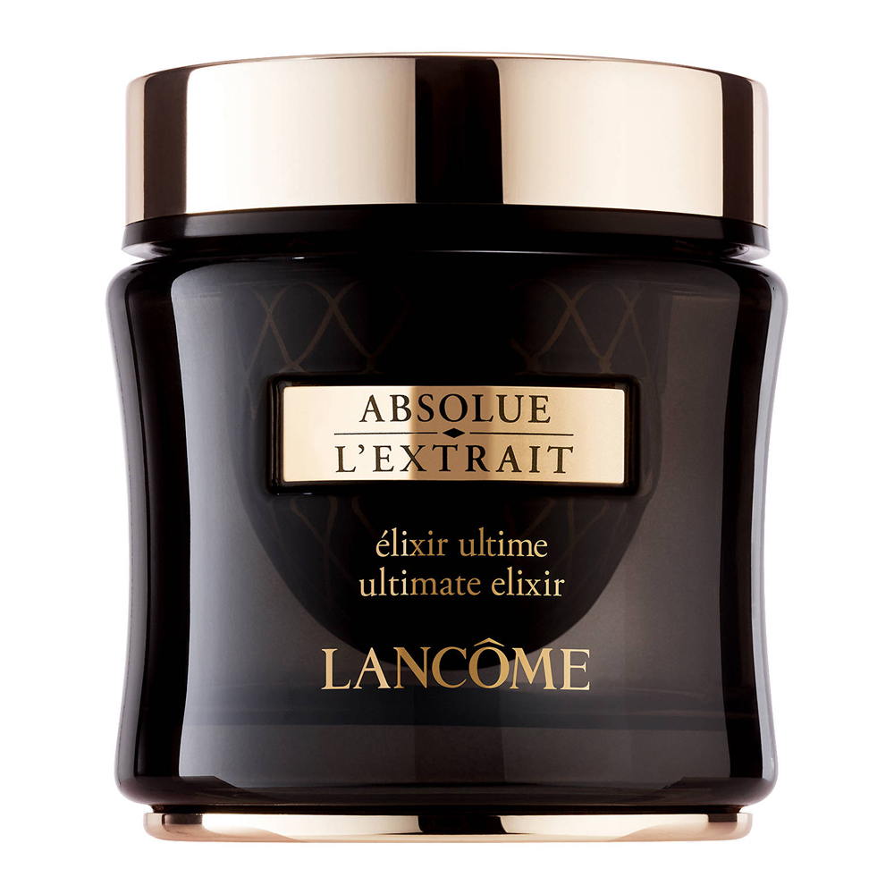 Lancome Absolue L Extrait Ultimate Elixir 50 ml