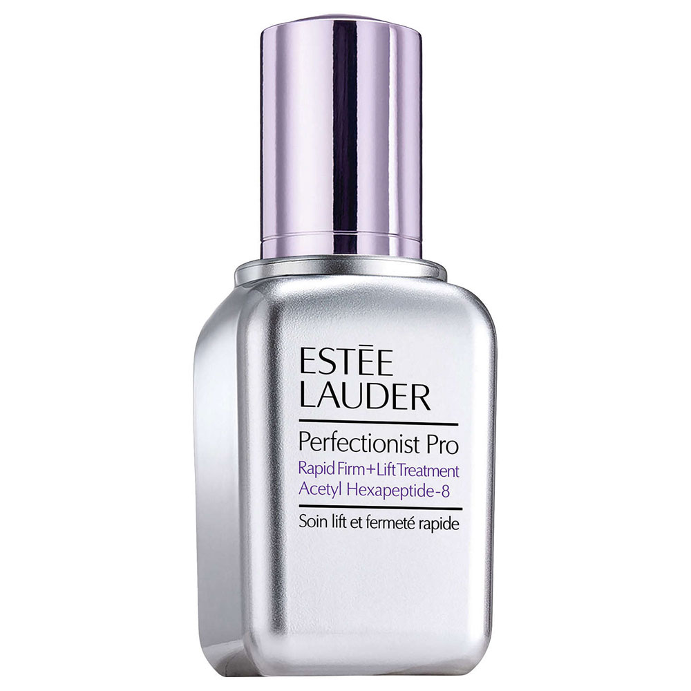 Estee Lauder Perfectionist Pro Rapid Firm + Lift Treatment 30 ml