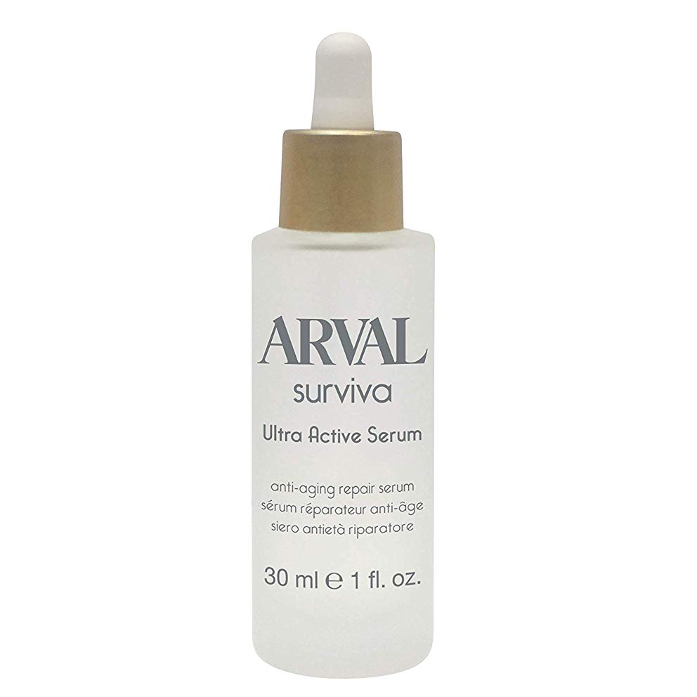 Arval Surviva Ultra Active Serum 30 ml