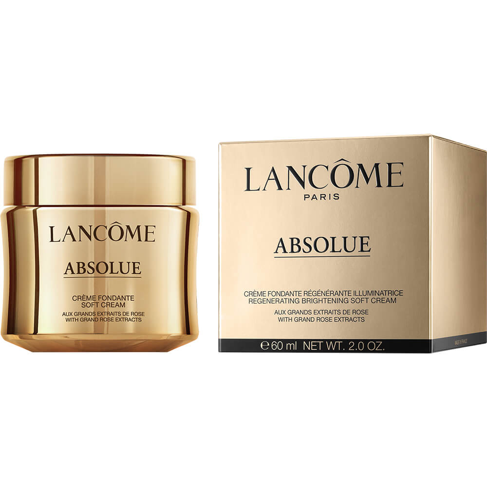 Lancome Absolue Creme Fondante Regenerante Illuminatrice 60 ml