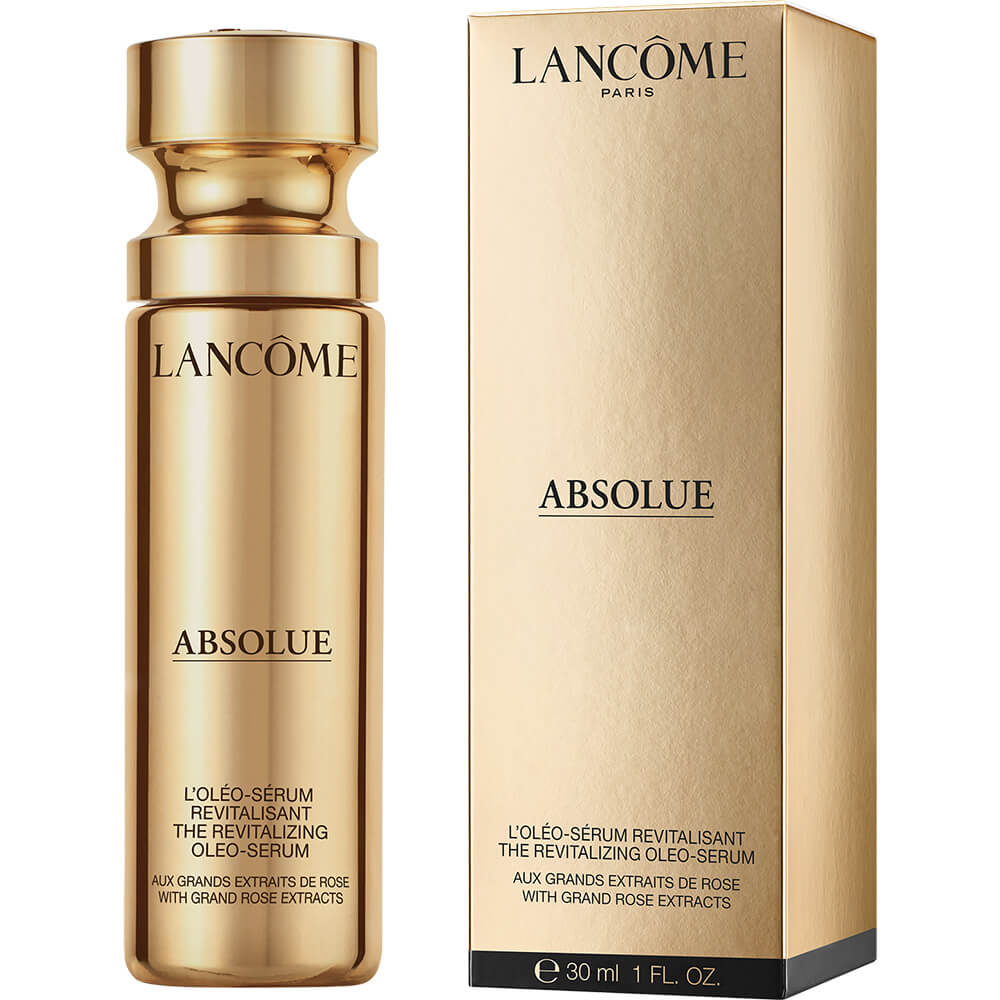 Lancome Absolue L Oleo Serum Revitalisant 30 ml