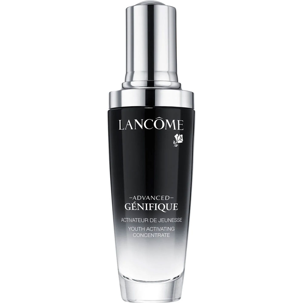 Lancome Advanced Genifique Activateur de Jeunesse 75 ml
