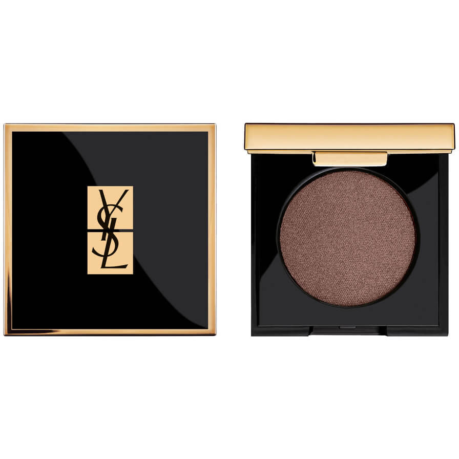 Yves Saint Laurent Satin Crush n. 2 excessive brown
