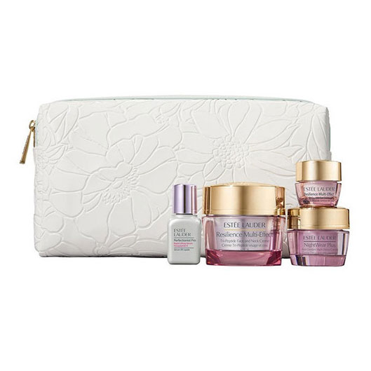 Cofanetto Estee Lauder All Day Radiance