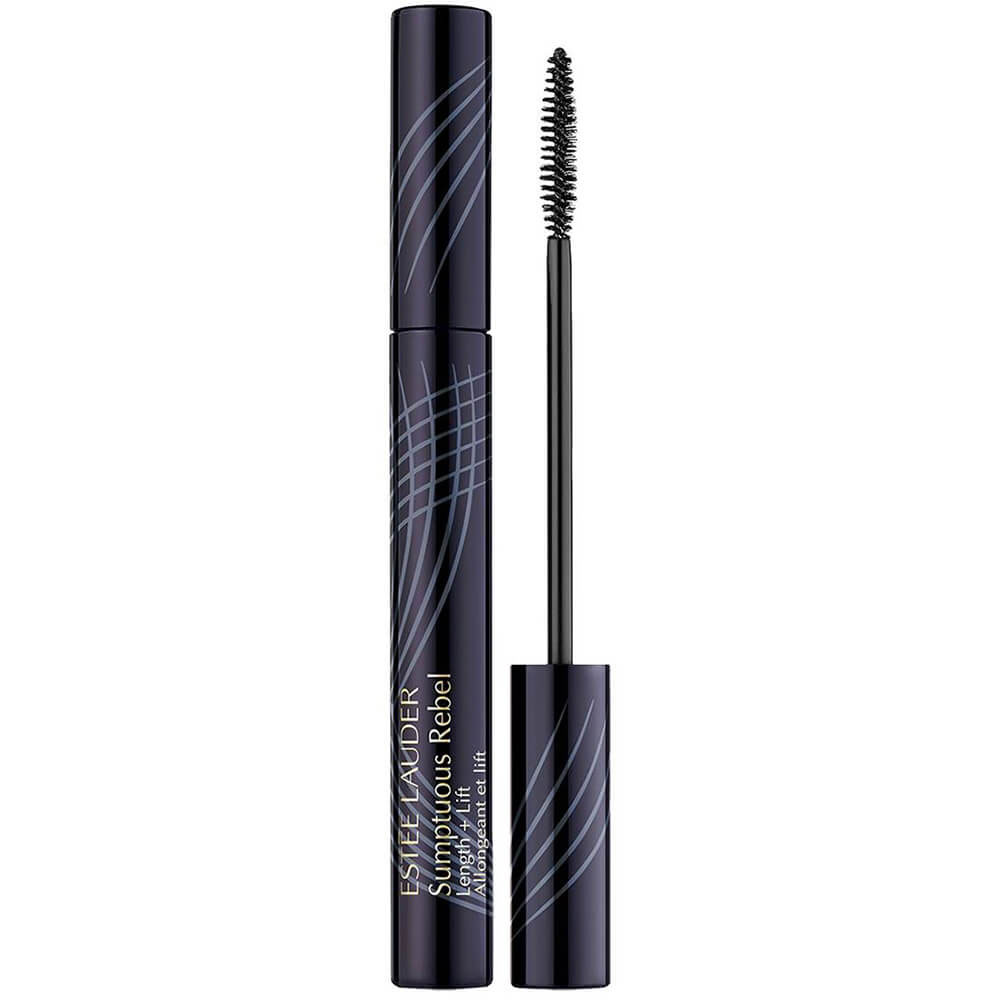Estee Lauder Sumptuous Rebel Length + Lift Mascara n. 01 black