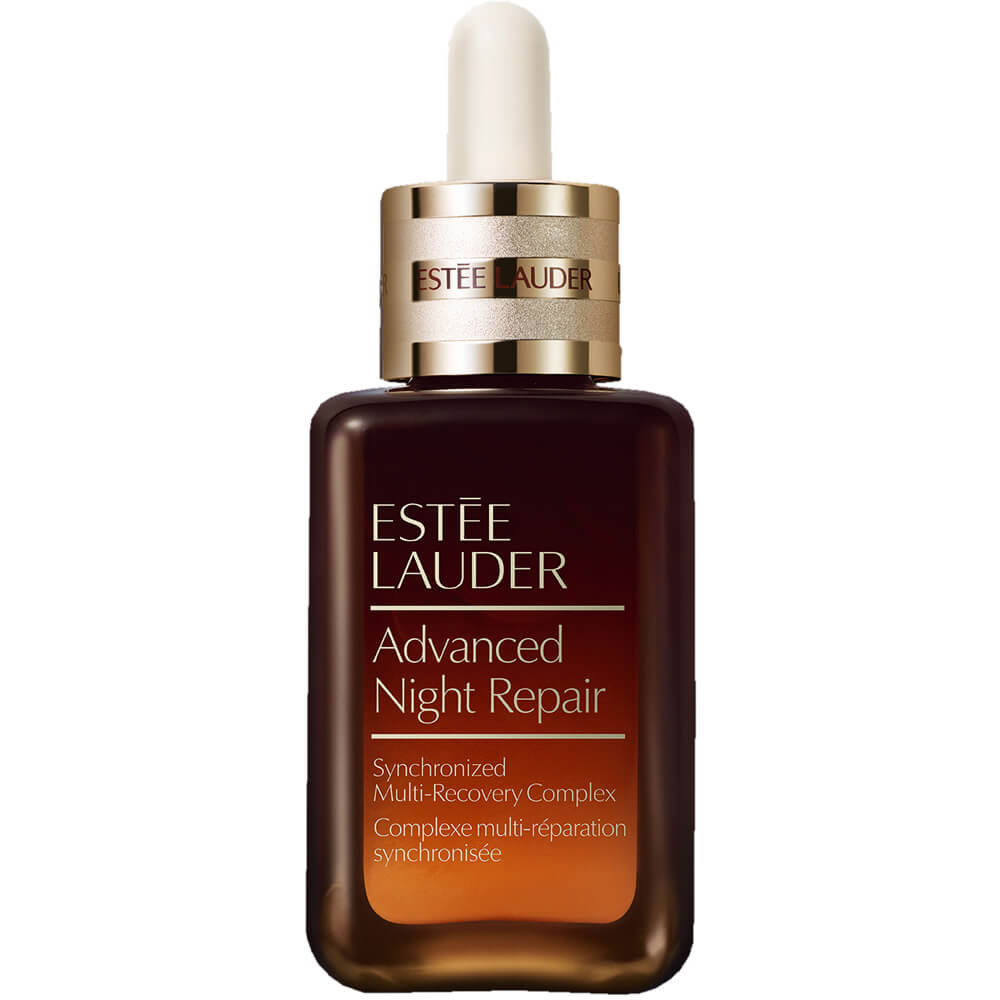 Estee Lauder Advanced Night Repair Synchronized Multi Recovery Complex 50 ml