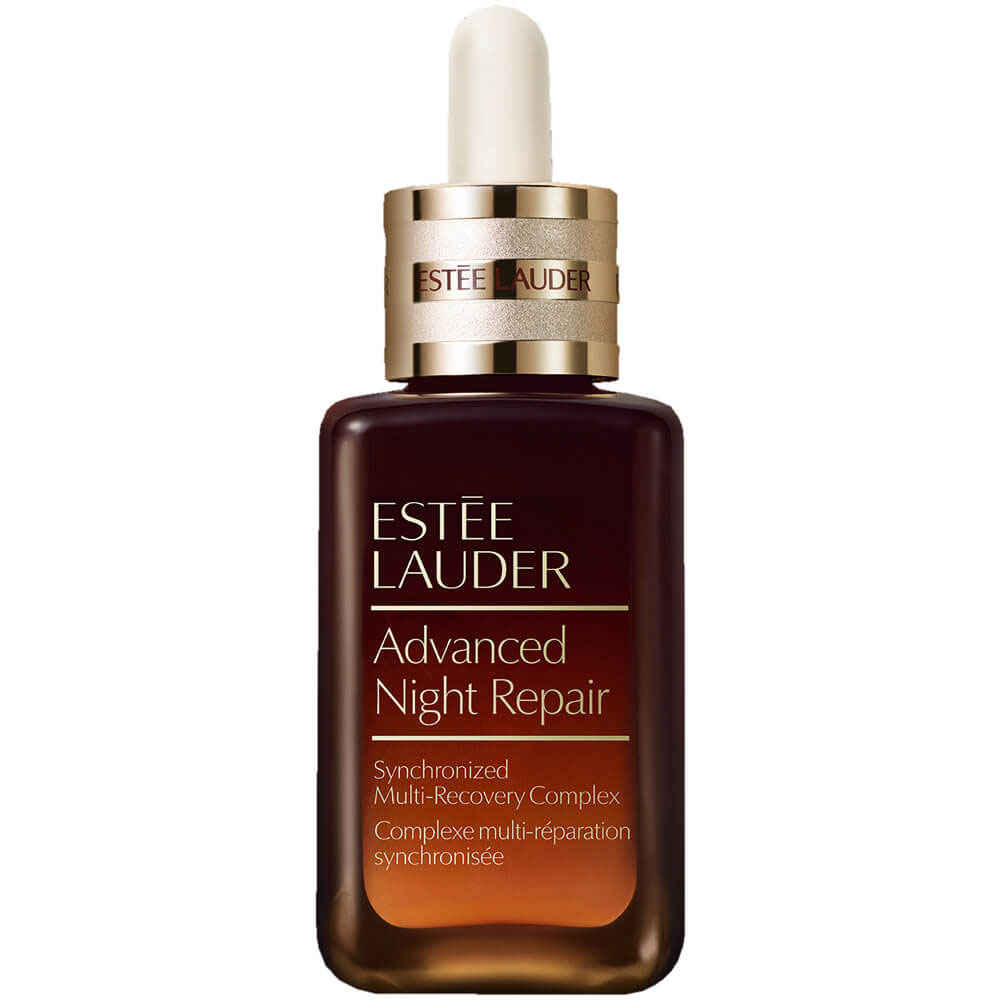 Estee Lauder Advanced Night Repair Synchronized Multi Recovery Complex 30 ml